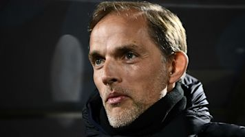Dortmund-PSG - Tuchel justifie ses choix tactiques