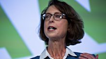 Fidelity Is Said to Plan March Launch of Bitcoin Custody Service