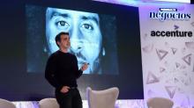 Carlos Pérez: empatía, el valor que salvará a las marcas