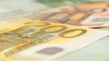 EUR/USD Price Forecast – Euro breaks down significantly