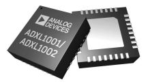 Analog Devices Stock Gets Price-Target Hikes, But Continues Falling