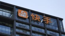 Tencent said to invest US$2 billion in short-video app Kuaishou as competition heats up with ByteDance