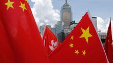 China publica regras para agilizar investimento em títulos estrangeiros