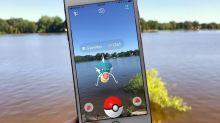 Pokémon GO, i posti migliori al mondo dove giocare
