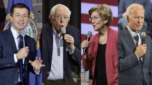 After Iowa fiasco, New Hampshire matters more than ever