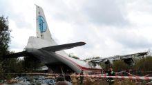 航空公司紛紛避飛伊朗領空 以下3間公司卻避無可避?