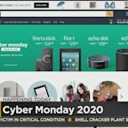 Cyber Monday 2020 To Be Impacted By Coronavirus Pandemic