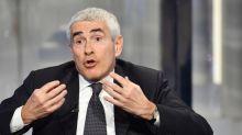 """""""Il leghista ha mobilitato contro di sé elettori che non votavano più"""", dice Casini"""