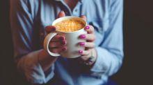 Desde hoy puedes entregarte a la orgía cafetera (¡Plas, plas, plas!)