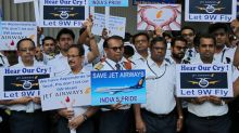 Jet Airways creditors agree to new owners after months of talks