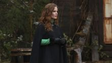 Once Upon a Time 6.18 review: Is Zelena finally a hero?