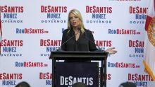 Florida demanda a cadenas de farmacias por venta de opioides