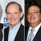 Here Are the Lawyers the Bankrupt Weinstein Company Owes Millions of Dollars