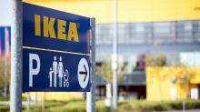 """Rezept: Die Ikea-""""Köttbullar"""" gibt es jetzt zum Nachkochen"""