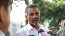 Ramkarpal: Appeal against Rafizi without AG's knowledge clearly shows forces working to discredit him