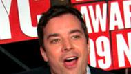 WOWtv - Jimmy Fallon Set To Replace Jay Leno as Tonight Show Host