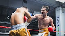 Raw appeal of grassroots boxing at The Ring Fighting Championship
