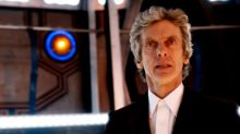 'Doctor Who' Christmas Special Trailer: Farewell Peter Capaldi, Hello Jodie Whittaker (Video)