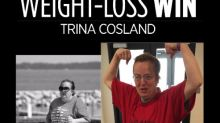 Trina Crosland Lost 195 Lbs.: 'I Did Not Want to Spend the Rest of My Life in Seclusion'