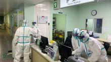 Pourquoi la Chine prend plus de précautions face à ce nouveau coronavirus qu'il y a 17 ans