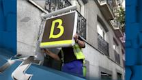 Bankia Compensation Qualms Signal Loss of Faith in Spain's Banks