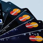 Visa and Mastercard could raise interchange fees