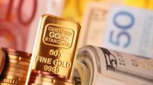 Gold Price Futures (GC) Technical Analysis – Sellers Targeting $1613.00 to $1610.90