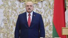 Belarus: Lukaschenko sucht das Gespräch mit Oppositionellen