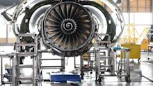 General Electric Stock Has Nearly 30% Upside, Says Analyst