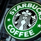 Lawsuit claims some New York City Starbucks stores put customers' health at risk