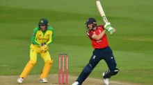 Jos Buttler shows class to seal England's T20 series win against Australia