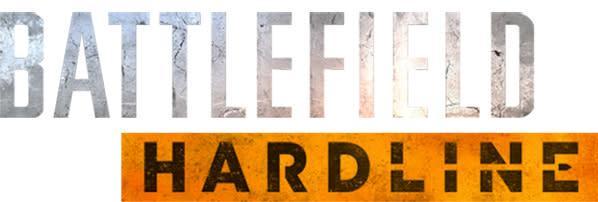 Fans spy Battlefield Hardline assets, revealing police-themed shooter