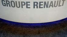 Renault puts historic Boulogne property up for sale - sources