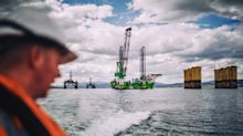 Rig Bosses Try to Win Back Investors After 'Horrible Year'