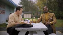 'Green Book' Takes Toronto Film Festival's 2018 People's Choice Award