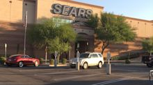 With bankruptcy looming, what you need to know about the Phoenix-area Sears stores
