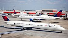 You Can Now Text Delta's Customer Service — but Only If You Have an iPhone