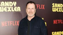 SNL Alum Colin Quinn Is Recovering After Suffering Heart Attack on Valentine's Day