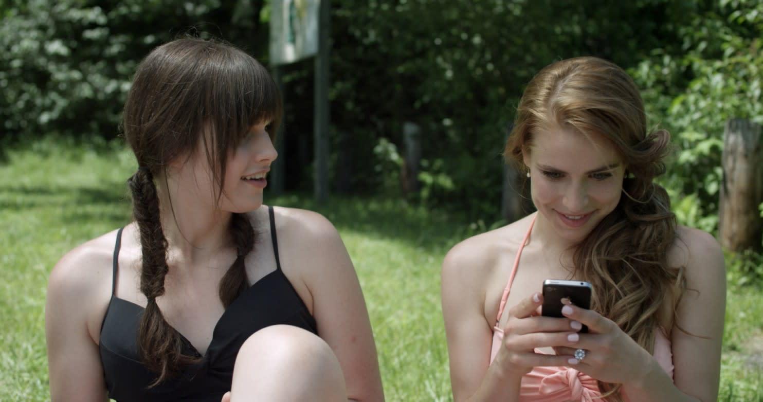 free-teen-thumbnail-movies-teen-porn-tango