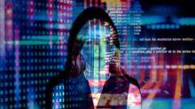 Piores malwares de setembro: Emotet continua liderando e Valak inaugura na lista