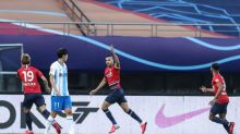 Alan Kardec marca no início, e Chongqing bate o Tianjin Teda pelo campeonato chinês