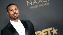#ChangeHollywood: So bekämpft Michael B. Jordan Rassismus in der Filmbranche