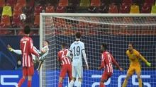 European football matchday: Atletico Madrid keen to widen gap on Barcelona, Real Madrid