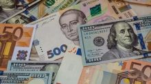 Previsioni per il presso EUR/USD – L'euro perde nuovamente terreno in una settimana volatile