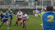 Rugby - FFR - La FFR annonce une hausse de licenciés de 4,73%