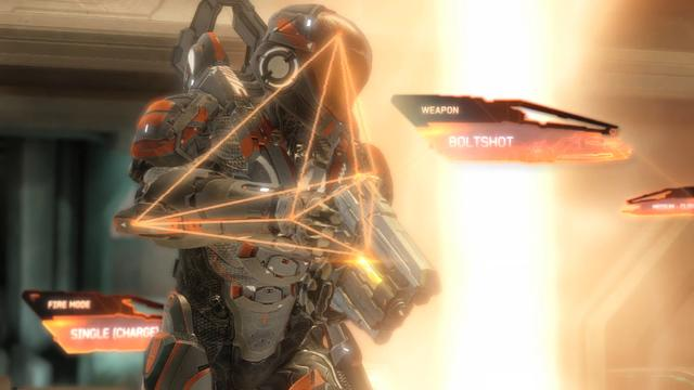 GS News - Halo 4 double XP unlocked with Dew, Doritos purchases