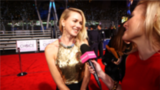 Video: Naomi Watts On Kids Keeping Her Grounded In Crazy Award Season