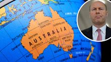 Australian economy passes low point – but how strong will recovery be?