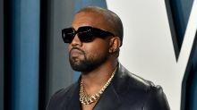 Kanye West se sincera y da a conocer que votaría por quien más confía… él mismo