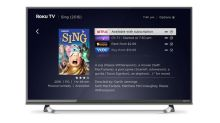 Why Roku Shares Jumped Today